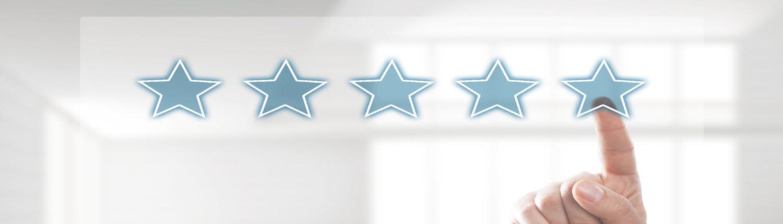 HR Client Testimonials