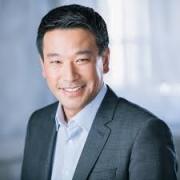 Kevin Chow PhD