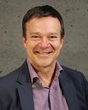 Paul Lindahl
